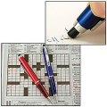Puzzle Pen Set