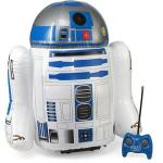 Star Wars R2-D2 Inflatable R/C