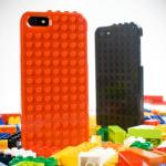 BrickCase for iPhone 5