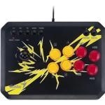 Genius Arcade F-1000 Stick