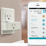 Valta adds some virtual automation to your home