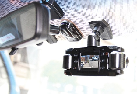 front-and-rear-dash-cam