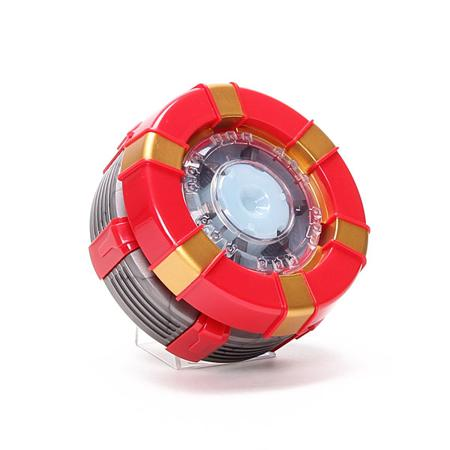 iron-man-arc-reactor