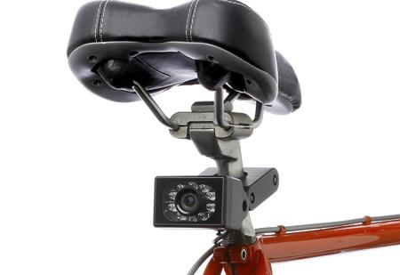 rearview-bike-camera