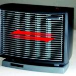 Smart Sensing Heater helps you save energy costs