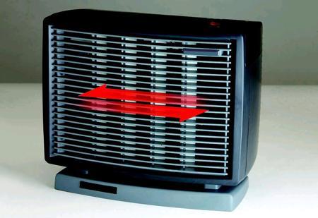 smart-sensing-heater