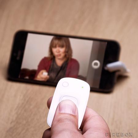 smartphone-cam-remote