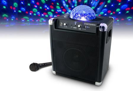 wireless-speaker-party-light