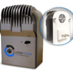 The Air Naturalizer from CritterZone – Easy Breathing in a very Small Package
