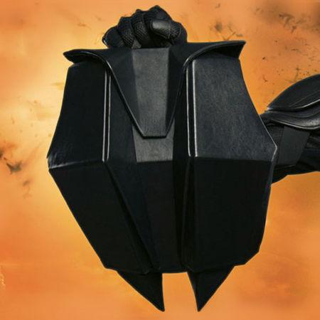 batman-backpack