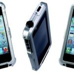 Bike2Power Bravo announced, your iPhone will be safer than ever before