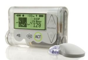diabetes-artificial-pancreas-b5d5c7cdea58837a