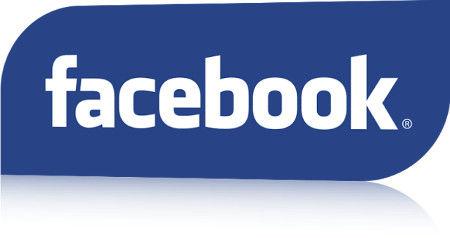 facebookwifi