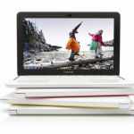 HP Chromebook 11 unveiled