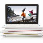 HP Chromebook 11 unveiled