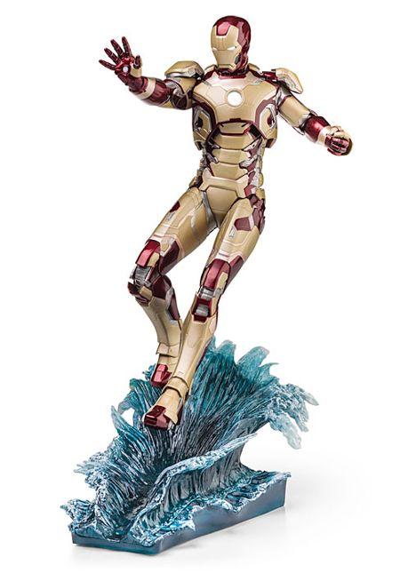 iron-man-artfx