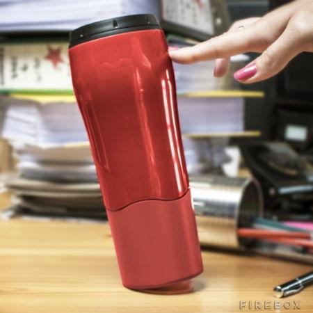 mighty-travel-mug