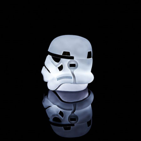 stormtrooper-moodlight