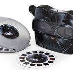 Star Wars Darth Vader ViewMaster