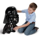Talking Plush Darth Vader