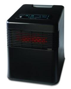 HZ-980 Product