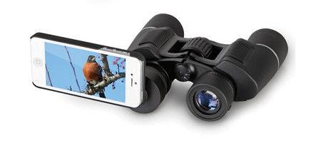 iphone-binoculars