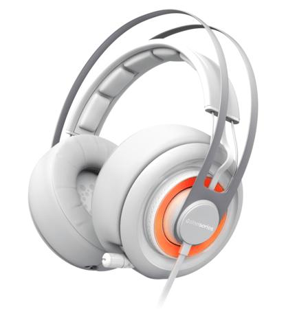 steelseries_siberia_next_full-size_headset