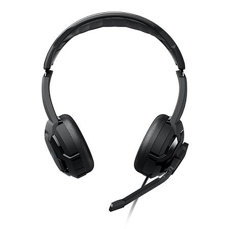 18ea_roccat_kulo_usb_gaming_headset