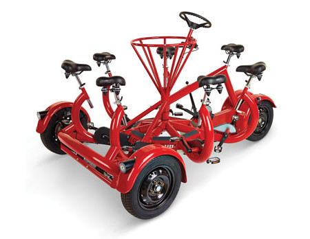 7person-tricycle