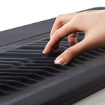 The Seaboard will let you bend notes to your will