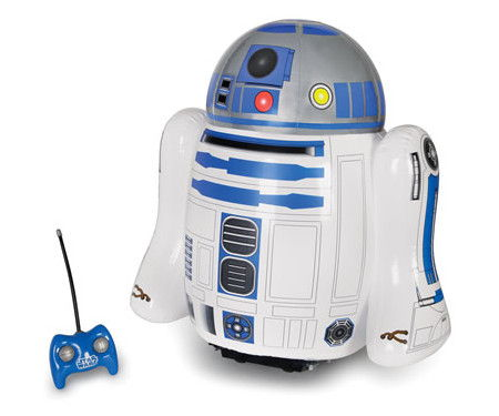 inflatable-r2d2