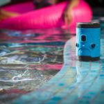 Scosche boomBOTTLE H2O and boomBOTTLE mini delivers waterproof speaker solution