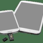 Corsair Flash Voyager GO USB 3.0 flash drive announced