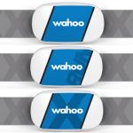 TICKR announced by Wahoo Fitness