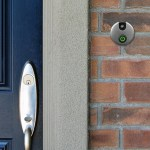 Skybell wants to replace your doorbell