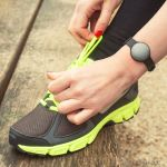 Misfit Shine Activity Tracker tracks your activity in style
