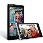 Nokia Lumia Icon is their latest smartphone