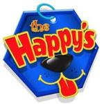 The Happys – Interactive Pets you can Train