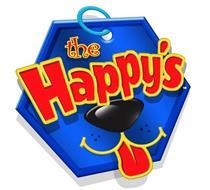 the-happys-86001091