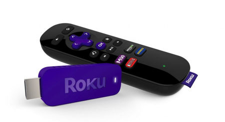 roku-hd-streaming-stick