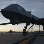 Pentagon To Recycle Old Drones As Wi-Fi Hotspots