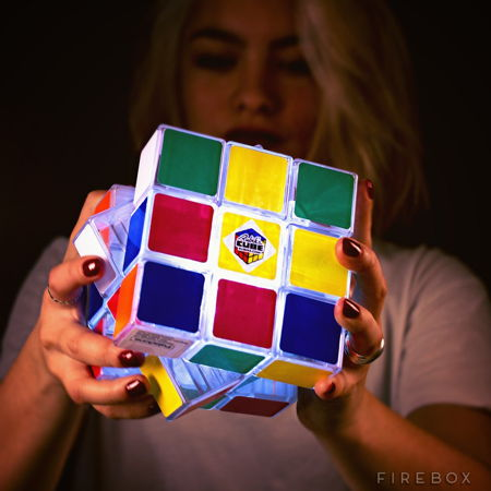 rubiks-cube-light