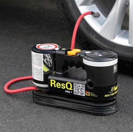 tire-repairer