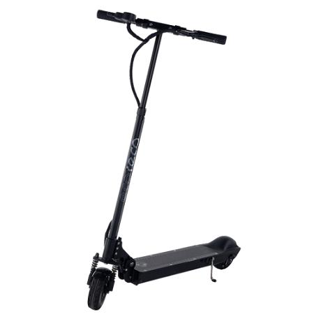 M3 E-Scooter