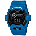 G-SHOCK debuts G-LIDE digital watches for the summer