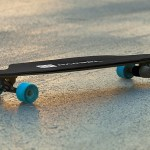 The Lightest Electric Skateboard in the World – Marbel Board