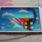Samsung Galaxy Tab 3 8.0 (LTE) Review