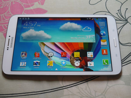 galaxy-tab-3-review-1