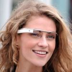 Net-A-Porter launches Google Glass for all in the US