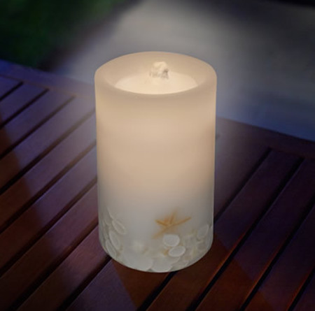 bbbling-brook-candle